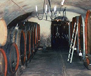 1995 Klaus opf b