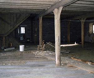1995 Seubertsaal